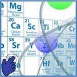 Zakład Biochemii Klinicznej UJ CM