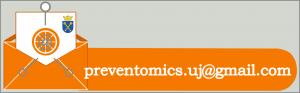 preventomics.uj@gmail.com