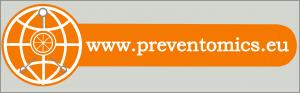 www.preventomics.eu
